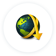 Download all files from uploaded net, rapidgator net and