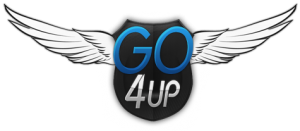 go4up
